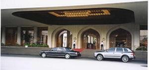 Brunei-PalaceGate